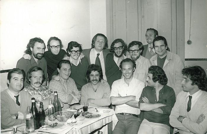 Yamandu-1973